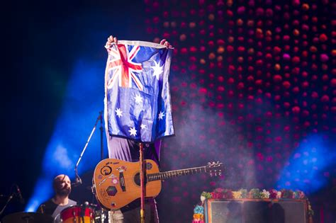 coldplay xmas song coldplay wrote australia a christmas song about booze