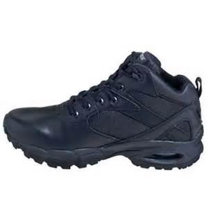 non slip work shoes for bates shoes s black non slip non metal work shoes 3206