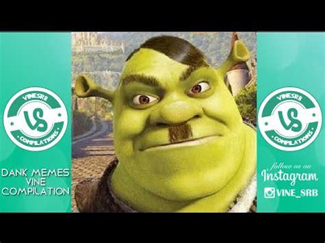 Dank Memes Dank Memes Vine Compilation 2016 Funnydog Tv