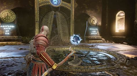 boat dock light elf outpost complete guide to realm tears in god of war tl dr games