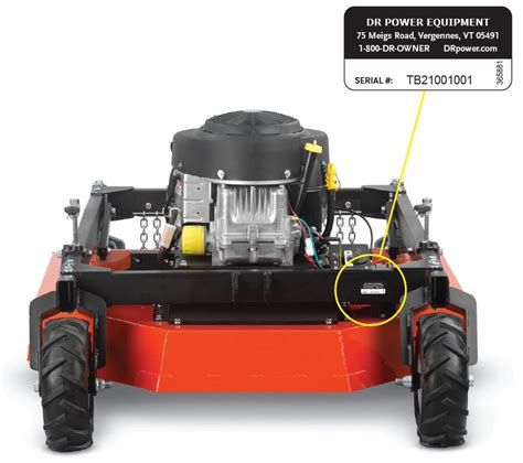 country home products recalls field brush mowers due to