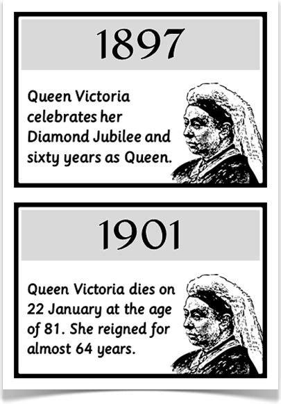 queen victoria biography for ks2 queen victoria timeline treetop displays downloadable
