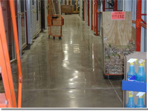 home depot east coast resurfacing