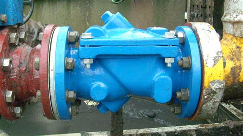 valmatic swing check valve check valves resilient hinge check valve wastewater