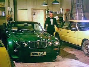 Steed Jaguar Fab Wheels Digest F W D Jaguar Xj12c By Broadspeed