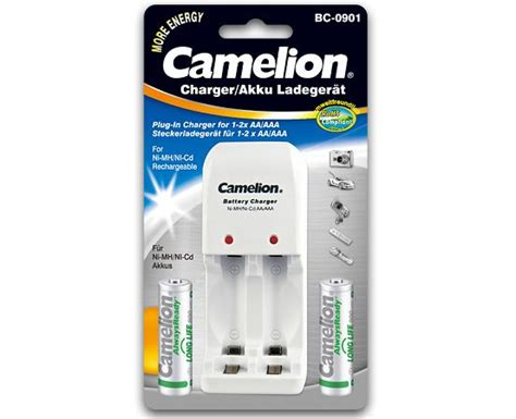Charger Camelion Bc 0904s 4h21ardb 1 bc 0901 in charger chargers products camelion