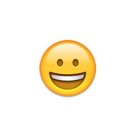 emoji yay image gallery squinting emoji