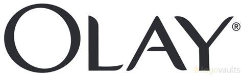 olay logo png logo logovaultscom
