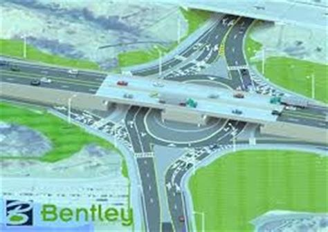 trimble and bentley accelerate information mobility with