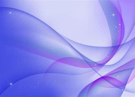 download wallpaper hd biru abstracte blauwe paarse golven vector achtergrond vector