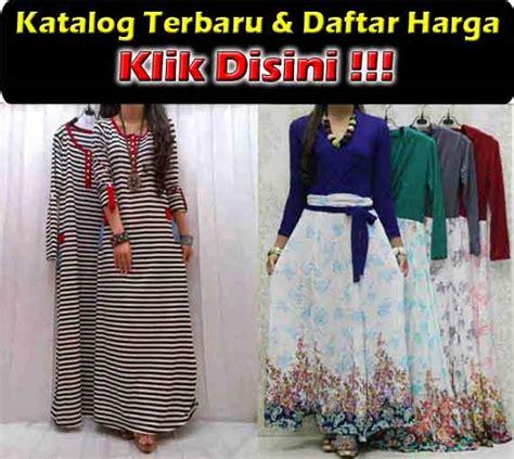 Dress Dress Bahan Kaos Dress Panjang Maxi Dress dress bagus