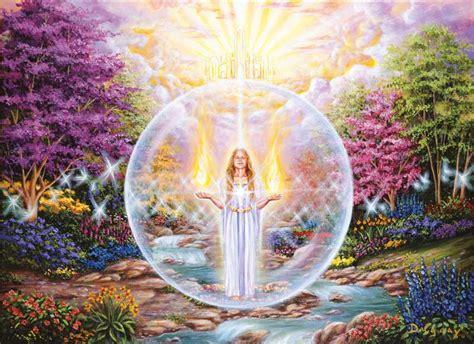human aura understanding the human aura and human energy fields