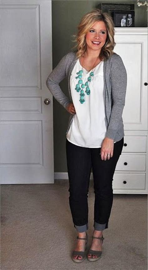 cute and trendy clothes for 50 year old 6966 best images about cute teacher outfits on pinterest