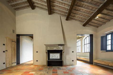 Casa Vecchia Da Ristrutturare by Gli 8 Punti Fondamentali Per Ristrutturare La Mansarda