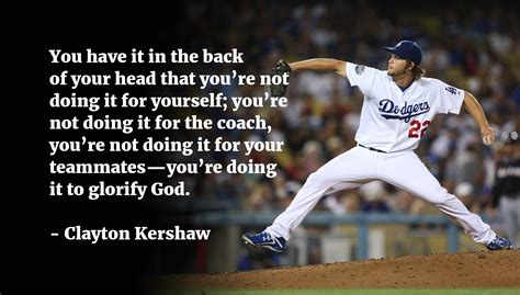 baseball quotes onfaith discussion 8 inspiring quotes by christian
