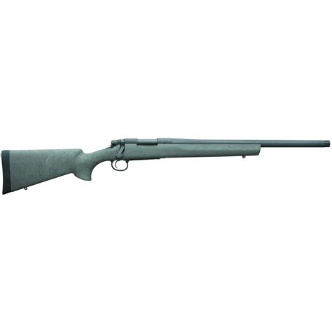 L Aac by Remington 700 Sps Tactical Aac Sd Bolt 308 Winchester 20 Quot Barrel 4 1 Rounds 634114