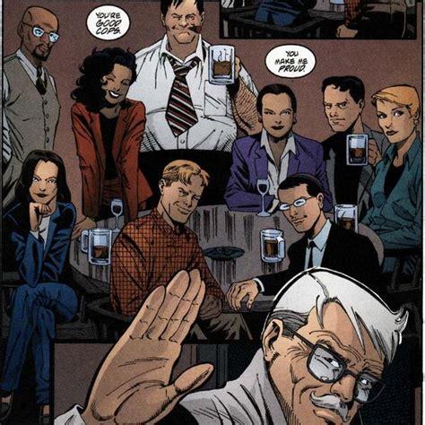 Kaos Gcpd Gotham City Heroes gotham city department comic adventures wiki