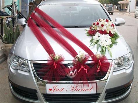 como decorar un carro para xv años hermosos arreglos como decoracion de carros para boda