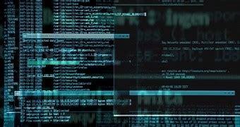 nmap fingerprinting tutorial nmap 7 31 security scanner updates npcap with raw 802 11