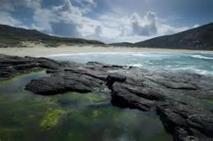 Beach House 8 Isle Of Barra Photos Featured Images Of Isle Of Barra