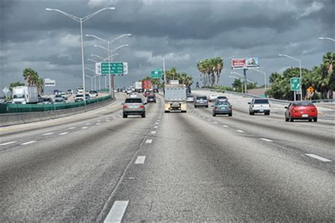 i 4 mobility partners selected for i4 ultimate project