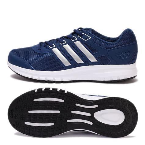 Sepatu Adidas Duramo nyari sepatu running murah di bawah rp 500 ribu cek di sini