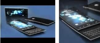 Pasaran Hp Blackberry handphone