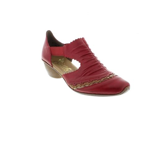 rider shoes uk rieker rieker 43783 35 combination shoe rieker from