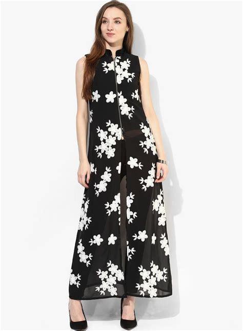 black and white kurti patterns 192 best images about kurti tunic on pinterest online
