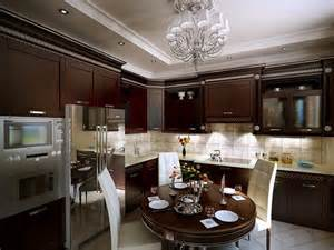 modern kitchen paint colors ideas luxury modern kitchen paint color ideas 4 home ideas