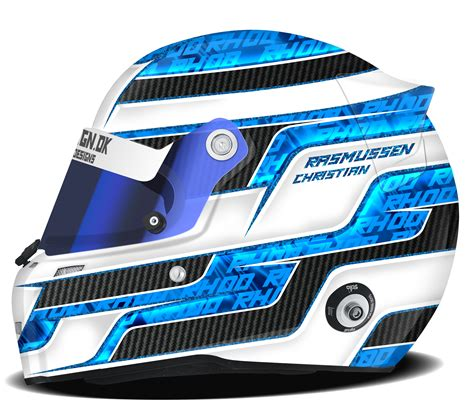 design for helmet image gallery helmet designs