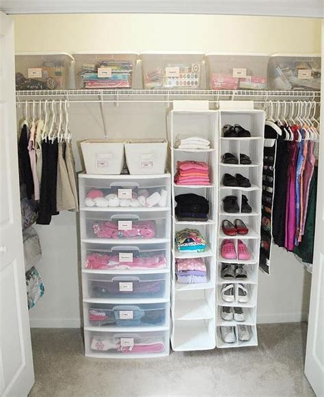 how to organize closet how to organize your closet rc willey blog