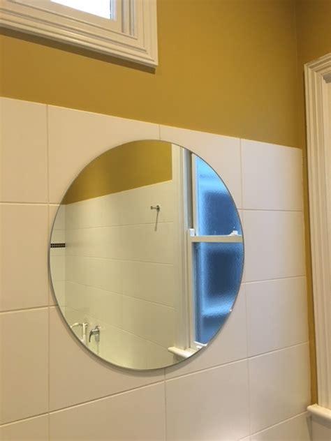 bathroom mirrors online australia round bathroom mirrors ablaze round tyler mirror