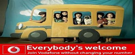 mobile number portability vodafone mobile number portability mnp new of the