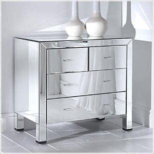 bedroom mirrored furniture mirrored furniture and mirrored bedroom furniture