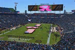 Jaguars Football Stadium Jaguars Could Use Money For Seating Improvements
