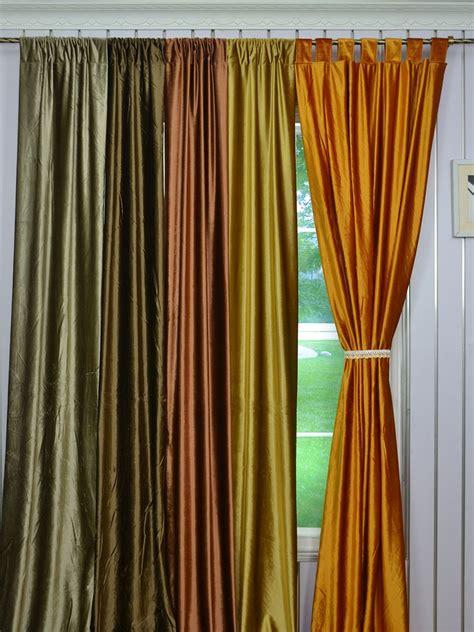 curtains custom made whitney brown custom made velvet curtains living room