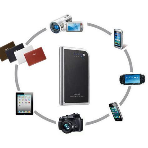 Elektronik Portable diwali offers 2016 diwali deals discount offers coupon