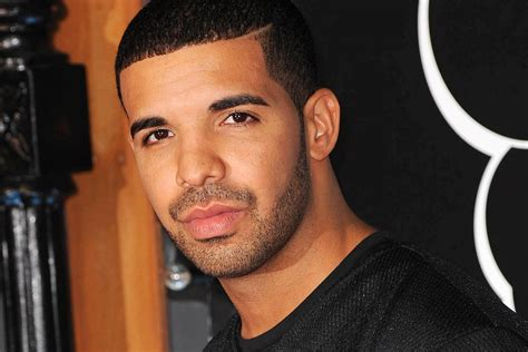 100 best drake quotes that are most referred to