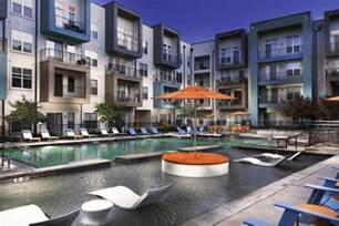 Appartments In Dallas by Here S What You Can Rent For 1 000 A Month Across America