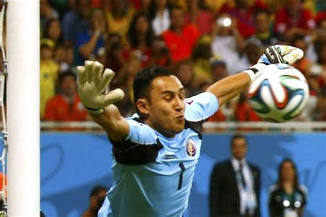 costa rica football team news transfers