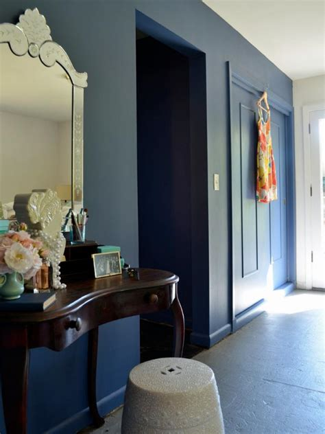 vanity area in bedroom photo page hgtv