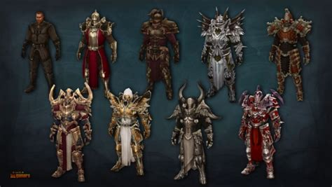diablo iii best barbarian legendary and set items in diablo 3 gameplay systems and crusader panel transcript