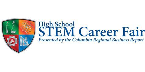 Columbia Mba Employment Report 2017 by Columbia High School Stem Career Fair 2017 Gt Charleston