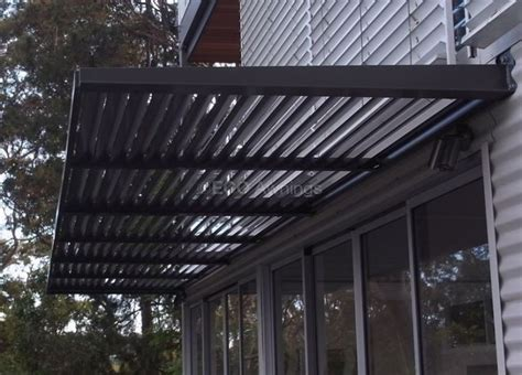 louvered awning louvered awning 28 images open louvered mobile home
