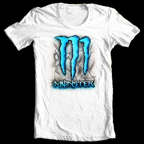 Kaos Shirt The Black Flash Moster 33 best energy for the work images on