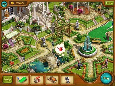 Garden Of Quiz Fancy Garden Version Fancy Garden