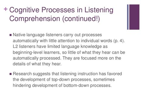 type to learn 4 agents of information home version listening to learn or learning to listen