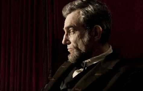 biography of abraham lincoln movie lincoln movie review thoughts on film