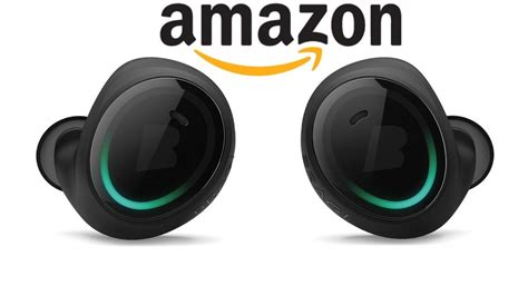 amazon gadgets 5 cool tech gadgets you can buy now on amazon 33